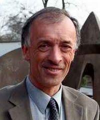Ladislav Blažek